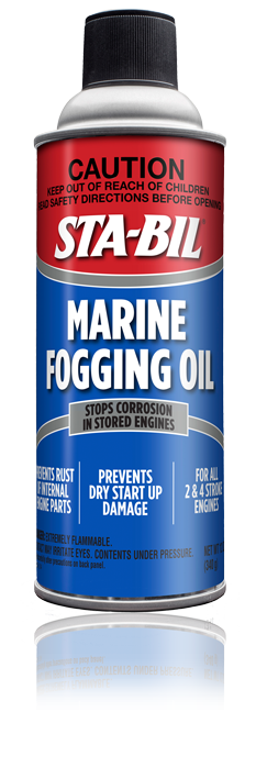 marine-fogging-oil